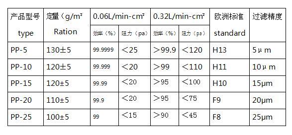 郑州旭立机电设备有限公司